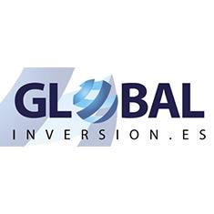 Global Inversión Inmobiliaria